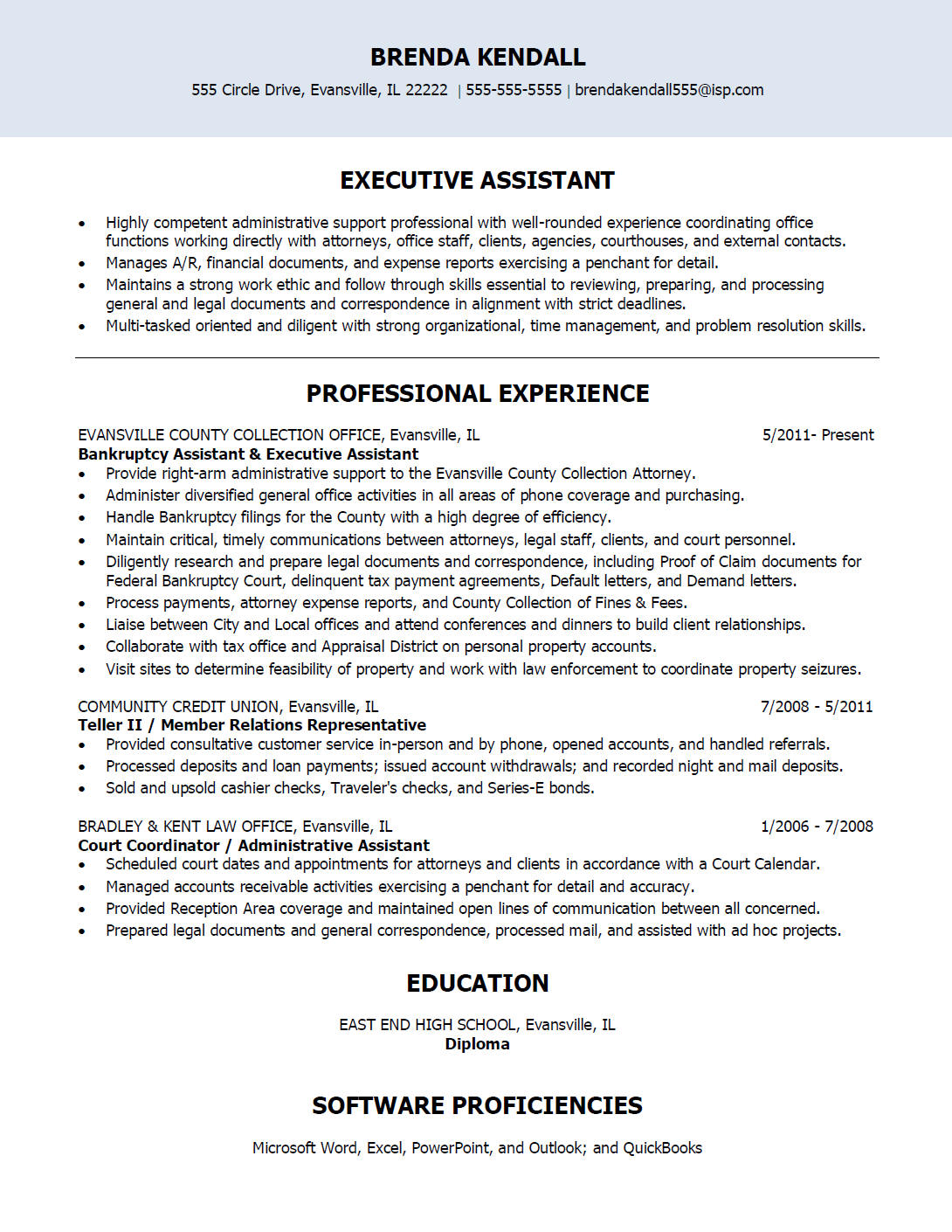 Resume Words Excel Resume Makeovers  Let Us Transform Your Resume Free Resume Cover Letter Word with Sample Resume Education Word  Resume Picture Pdf